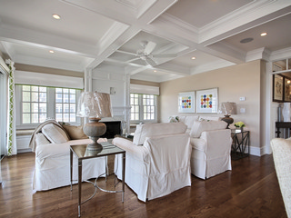 Allison Valtri Interiors